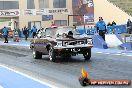 Sydney Dragway Test n Tune 17 07 2011 - 20110717-JC-SD_0809