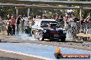 Heathcote Park Test n Tune 21 08 2011 - LA6_0377