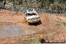 Heathcote Park Test n Tune & Mud Racing 18 09 2011 - SH9_2240