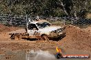 Heathcote Park Test n Tune & Mud Racing 18 09 2011 - SH9_2315
