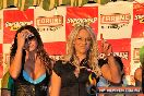 Powercruise 31 Models & People 2011
