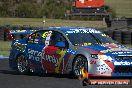 V8 Supercars at Phillip Island 2011 - DSC_6200