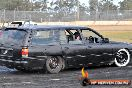 Young Guns Burnout Competition 17 09 2011 - LA7_3770