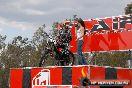 2011 Jamboree QLD - HP1_1477