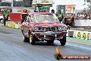 2011 Jamboree QLD - LA7_6062