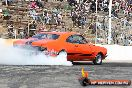 Gazzanats 2011 SA Saturday Part 1 - JC3_5140