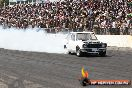 Gazzanats 2011 SA Sunday Part 1 - JC3_0205