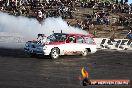 Gazzanats 2011 SA Sunday Part 2 - JC2_6526