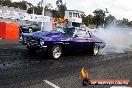 Heathcote Park Test n Tune 16 10 2011 - S1H_3539
