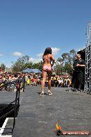 Jamboree 21 Models & People 2011 - LA7_6006