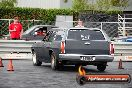 Valvoline Springnats 2011 Car Festival - S4H_1595