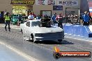 Top Doorslammers & Pro Stock Series SD 2012 - 20120324-JC-SD_0261