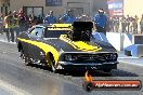 Top Doorslammers & Pro Stock Series SD 2012 - 20120324-JC-SD_0290