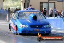 Top Doorslammers & Pro Stock Series SD 2012 - 20120324-JC-SD_0655