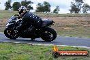 Champions Ride Day Broadford 27 04 2012 - 1SH_3431