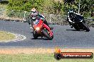 Champions Ride Day Broadford 29 04 2012 - 1SH_6732