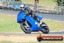 Champions Ride Day Broadford 29 04 2012 - 1SH_7335