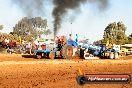 Quambatook Tractor Pull VIC 2012 - S9H_4467