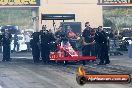 Sydney Dragway test & tune 28 04 2012 - 20120428-JC-SD_0893