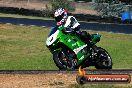 Champions Ride Day Broadford 11 05 2012 - 2SH_0859