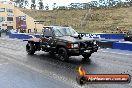NSW Championship Series Final 26 05 2012 - 20120526-JC-SD-0704