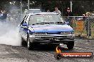 Heathcote Park Test n Tune 29 07 2012 - LA8_8790