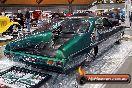 Meguiars MotorEx 21 & 22 07 2012 - 20120721-HA2N7698