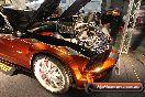 Meguiars MotorEx 21 & 22 07 2012 - 20120722-JC-MotorEx-163