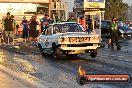 2012 Jamboree QLD - LA9_4616