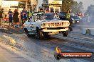 2012 Jamboree QLD - LA9_4617