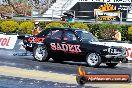 2012 Jamboree QLD - LA9_4975