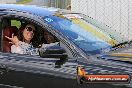 2012 Performance Car Mania 7 Part 2 - PCM_7_on_SUNDAY_Sept_12_1821