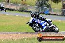 Champions Ride Day Broadford 30 09 2012 - 8SH_7969