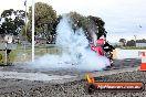 Heathcote Park Test n Tune 16 09 2012 - IMG_0682