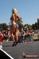 Jamboree QLD Models & People 2012 - JA1_0776