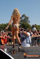 Jamboree QLD Models & People 2012 - JA1_0846