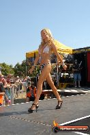 Jamboree QLD Models & People 2012 - JA1_1094