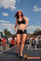 Jamboree QLD Models & People 2012 - JA1_9305