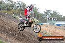 MRMC Motorcross Day Broadford 16 09 2012 - 7SH_4303