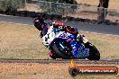 Champions Ride Day Broadford 01 03 2013 - SH0_2578