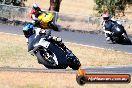 Champions Ride Day Broadford 01 03 2013 - SH0_2614