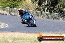 Champions Ride Day Broadford 11 03 2013 - 0SH_2959