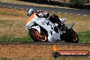 Champions Ride Day Broadford 17 03 2013 - 0SH_8762
