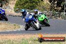 Champions Ride Day Broadford 24 03 2013 - 1SH_8289