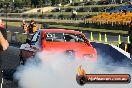 APSA SHOOTOUT Round 3 Sydney 18 05 2013 - 20130518-JC-APSA-R3-0717