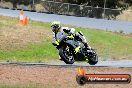 Champions Ride Day Broadford 13 05 2013 - 5SH_4433