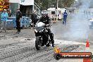 Heathcote Park Test n Tune 26 05 2013 - JA2_6644