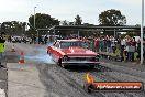 Heathcote Park Test n Tune 01 09 2013 - HPH_7401