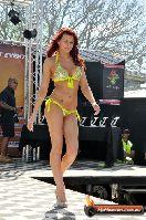 Jamboree QLD Models & People 2013 - JA2_4485