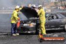 Powercruise 43 QLD 2013 Part 2 - JA2_1835
